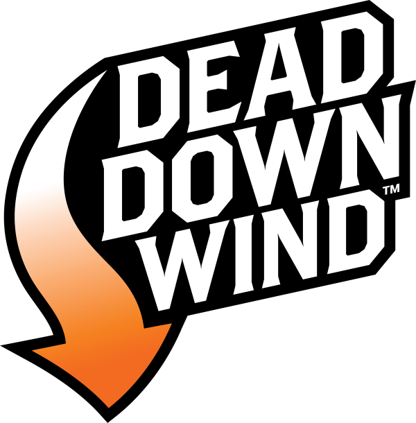 Dead Down Wind Introduces Laundry Bombs Wind Scout Vaping