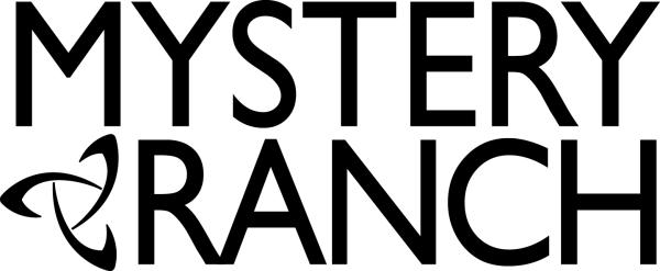 MYSTERY RANCH to Offer Guide Light Frame and Bag-Only Options for ...