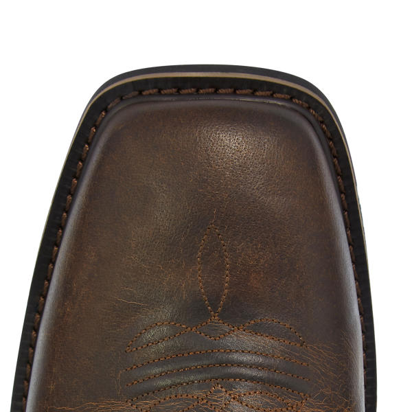 New Justin 174 Boots Snake Boot Features Mossy Oak 174 Break Up