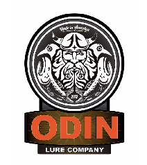 Odin Lure Company to Debut Line at ICAST 2018 | Outdoor Wire
