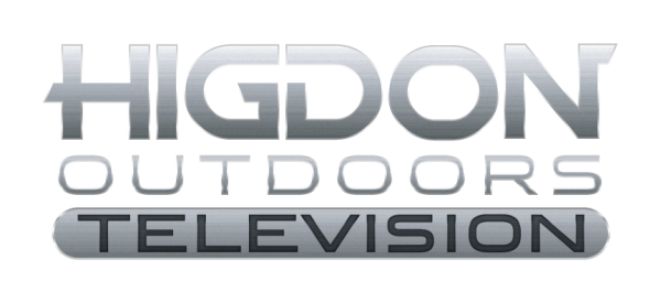 HEVI-Shot on Higdon Outdoors TV | Outdoor Wire
