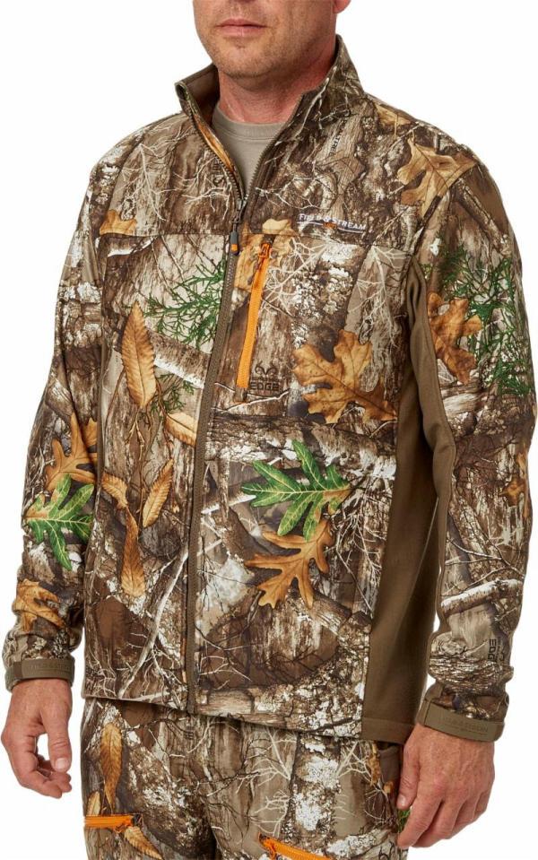986292def3339 Go Prepared With Field & Stream® Mid-Season Hunting Apparel : The ...