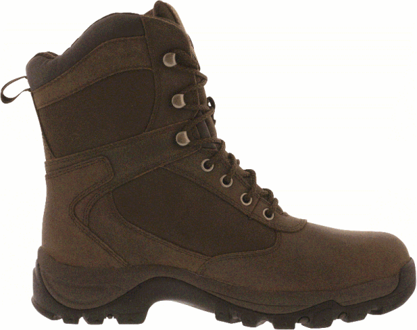 4c46b1cd033 Hunt in Dry Comfort Wearing Field  amp  Stream reg  Hunting Boots ...