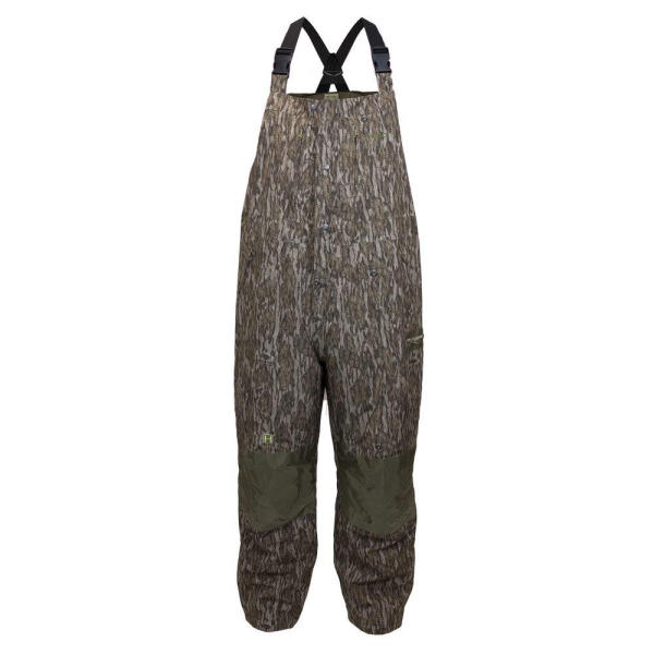 29ad58d830386f WEST POINT, MS – Mossy Oak has teamed up with Heybo Outdoors to bring  hunters and those who love the outdoors new outerwear. The new apparel is  immediately ...
