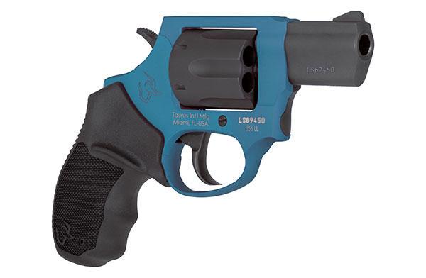 Taurus Announces G3 Pistol - ThinkingAfield org