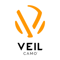 VEIL Camo Releases New Patterns for 2019   Outdoor Wire