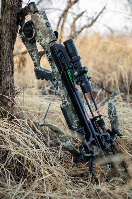 Popular TrueTimber® Strata Pattern Now Available on Several