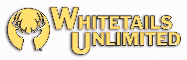Whitetails Unlimited Continues Support of Wyoming Fish &