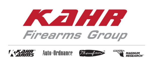 Kahr Firearms Group Donates Items for NRAAM | Outdoor Wire