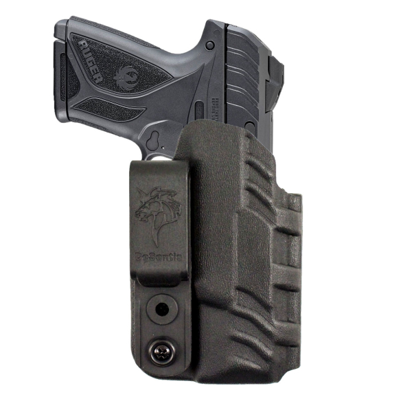 DeSantis Holsters for Ruger Security-9 Compact   Outdoor Wire