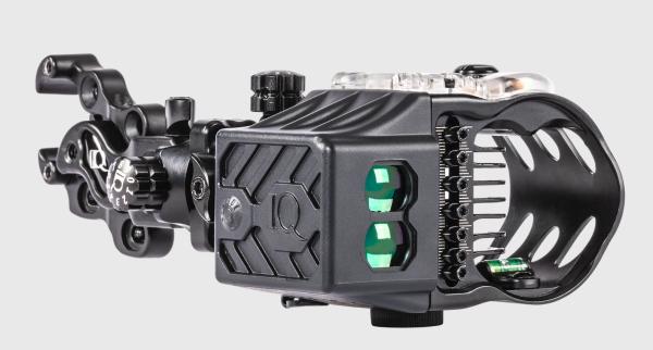 IQ Define Pro Laser Rangefinder | Outdoor Wire