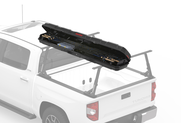 Yakima Racks To Introduce Rod Carriers To Fishing Industry At Icast Fishing Wire