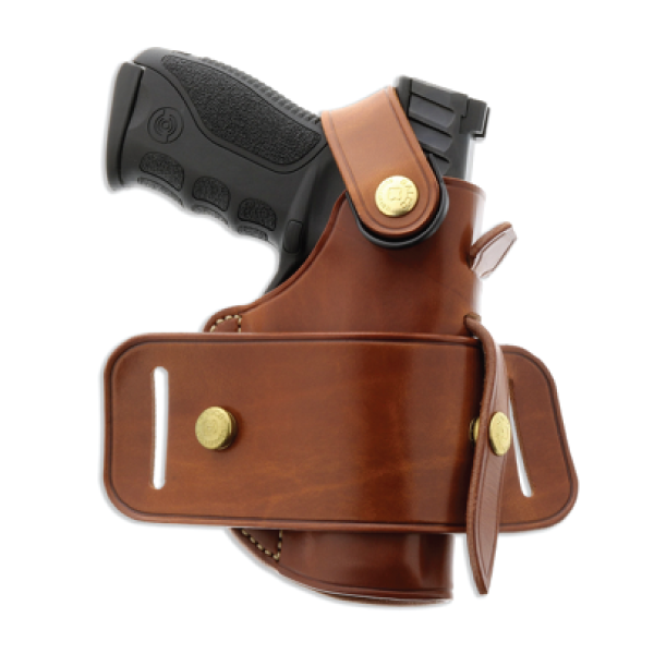 Galco Holsters for the Stoeger STR-9   Outdoor Wire