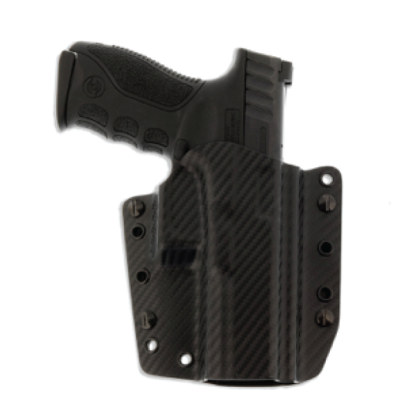 Galco Holsters for the Stoeger STR-9 | Outdoor Wire