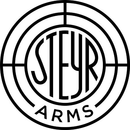 Steyr Arms USA Annual Open House &