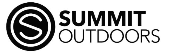 Summit Outdoors Selects MWS Associates, Inc  as Sales Agency