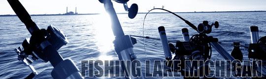 Wisconsin: Lake Michigan Outdoor Fishing Report | Fishing Wire