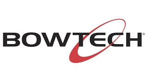 Bowtech Partners with QuickHunts   Outdoor Wire