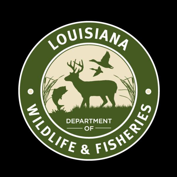Louisiana: No Boat Trailer Registrations At LDWF