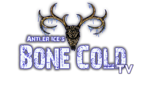 Bone Cold Tv Joins Forces With Athens Archery Archery Wire